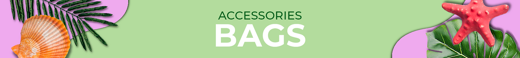 accessories_bags.png