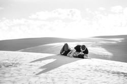 DaydreamsPhotographyLLC-7591-2
