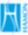 hamon-logo.png