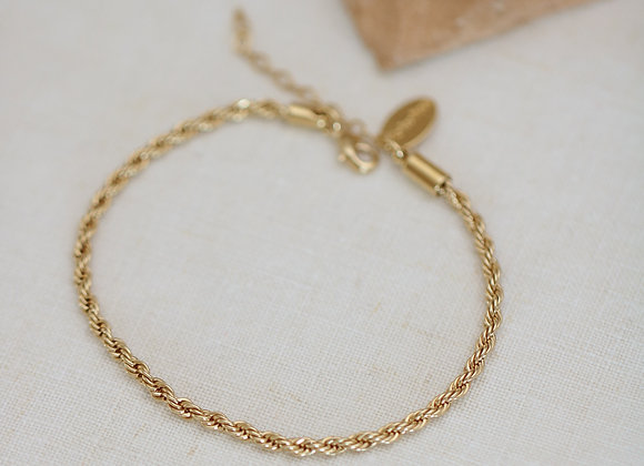 Bracelet Anabela