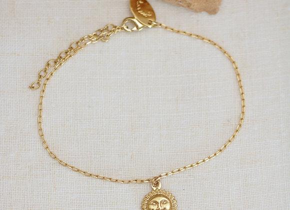 Bracelet Octavia