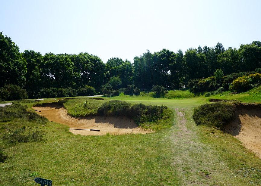 Hole 15 Woodbridge.JPG