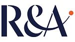 the-randa-logo-vector.png
