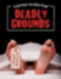 deadly-grounds-coffee.png