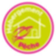 logo-hebergemnt-peche.jpg