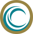 SpaConcept-Kreis-RGB (003) ohne schwarze