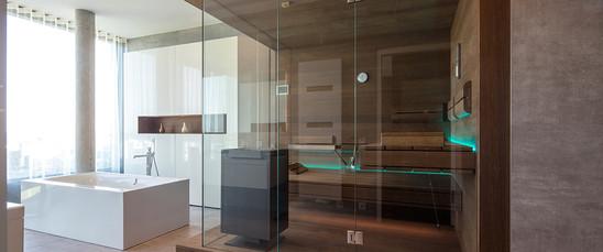 designsauna-glas-corso-6-WZ.jpg