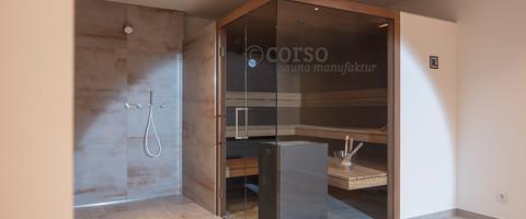 Designsauna_corso_Thermo-Eiche_Espe-1.jp