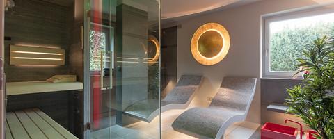 Design-Sauna_Private-Spa-2-corso-sauna-m