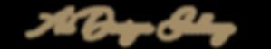 Equine Website, Print, & Logo Graphic Design Marketing