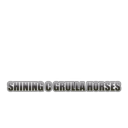 Shining-C-Trailer-Logo-Brand-of-Quality-