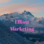 Elliott Marketing (1).png