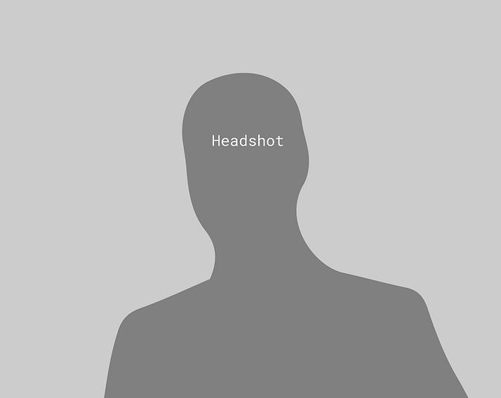 headshot 2.png