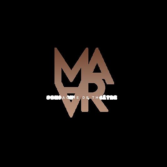 logo_compagniemara_transparent_big.png