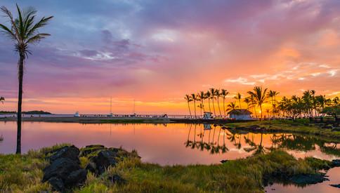 a-bay-sunset-big-island-5.jpg