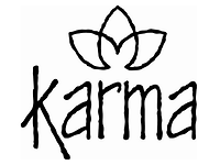karma logo.png