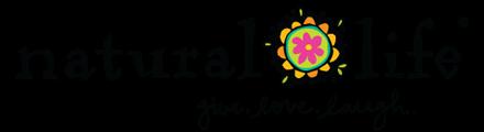 natural-life-logo.png