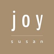 Joy Susan.png