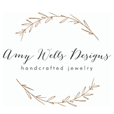 Amy Wells Designs.png