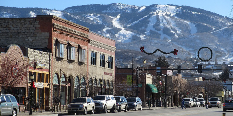 2011-11-27_Steamboat-Springs-Downtown-10