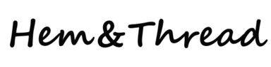 Hem & Thread.jpg