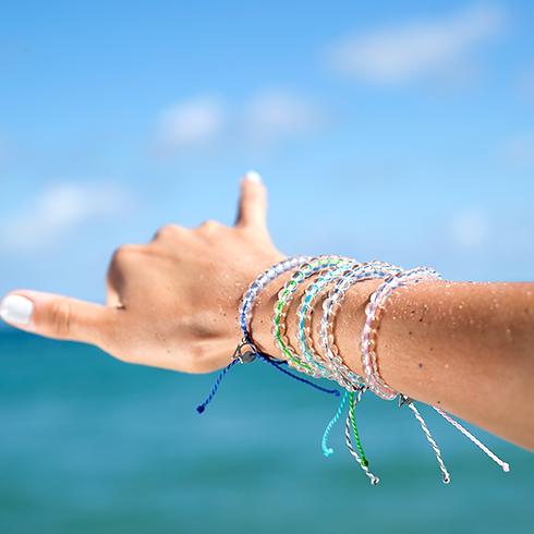4ocean-ocean-cleaning-bracelet-support-f