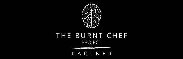The_Burnt_Chef_Partner_Logo[1].png