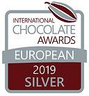 ica-prize-logo-2019-silver-euro-rgb.jpg