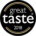 Great Taste 2018.png