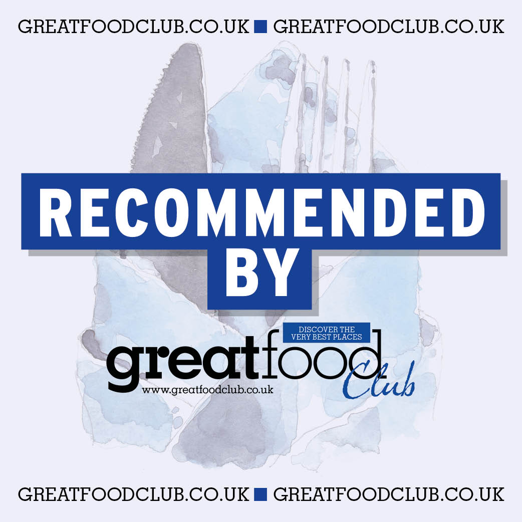 Great Food Club UK