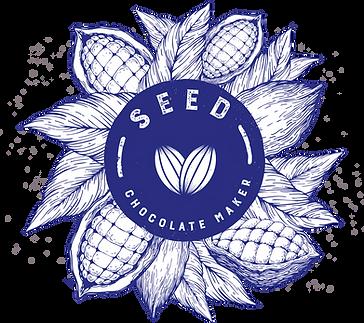 seed logo tm.png