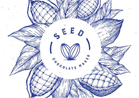 Seed-Chocolate-Logo
