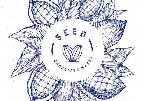 Seed-Chocolate-Logo