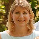 Dianne McChesney Moore.jpg