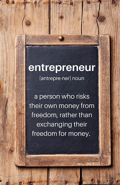 entrepreneur quote Chaulkboard.jpg