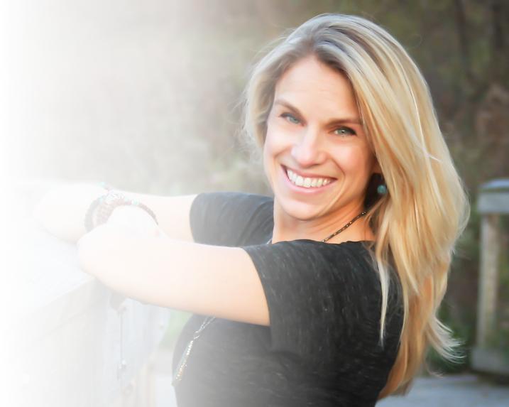 Lori Kampa - Mindful Health 1.png