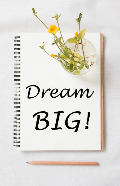 Dream Big Yellow Canva Quote.jpg