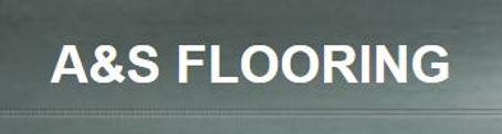as flooring.JPG