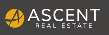 ascent real estate.JPG
