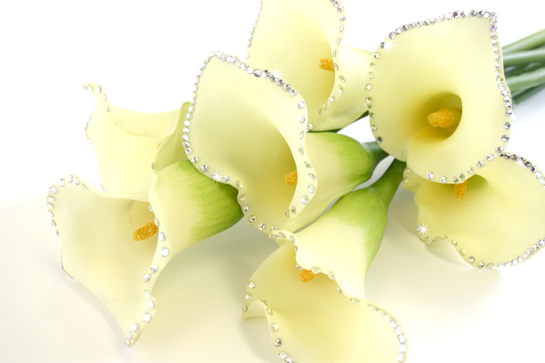 SWARO FLOWER