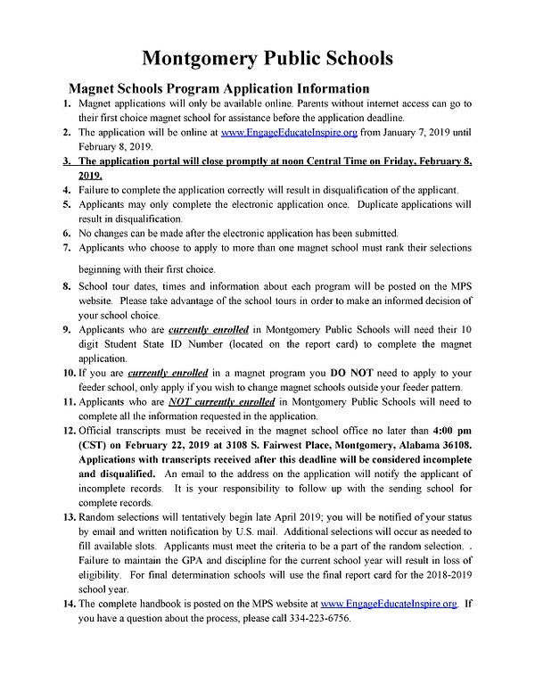 MPSMagnetApplicationProcess.jpg