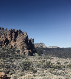 Climb any mountain