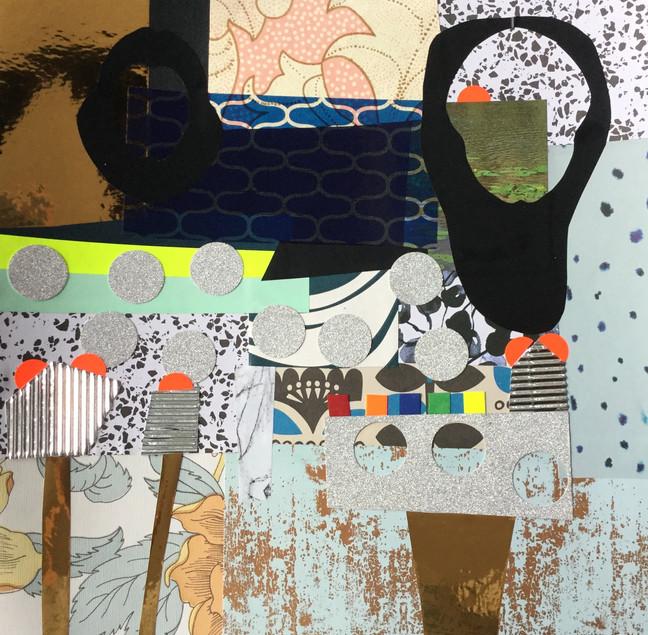 Julemarked i Galleri Artcompaz