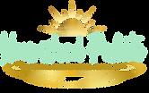 Nourished Palate Logo