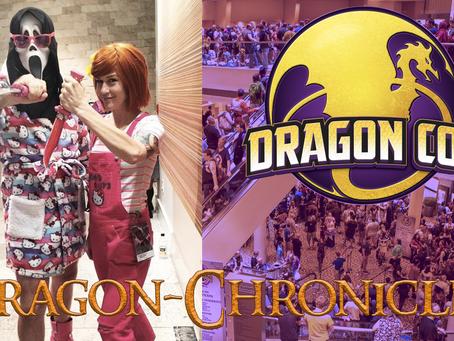 YHS Dragon-Chronicles Pt. 3- Consuite! (Save Money)