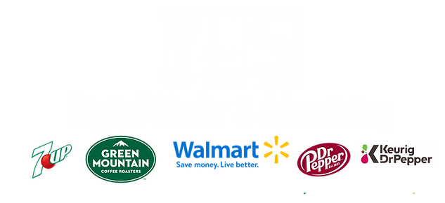 yhs_new_logos.png