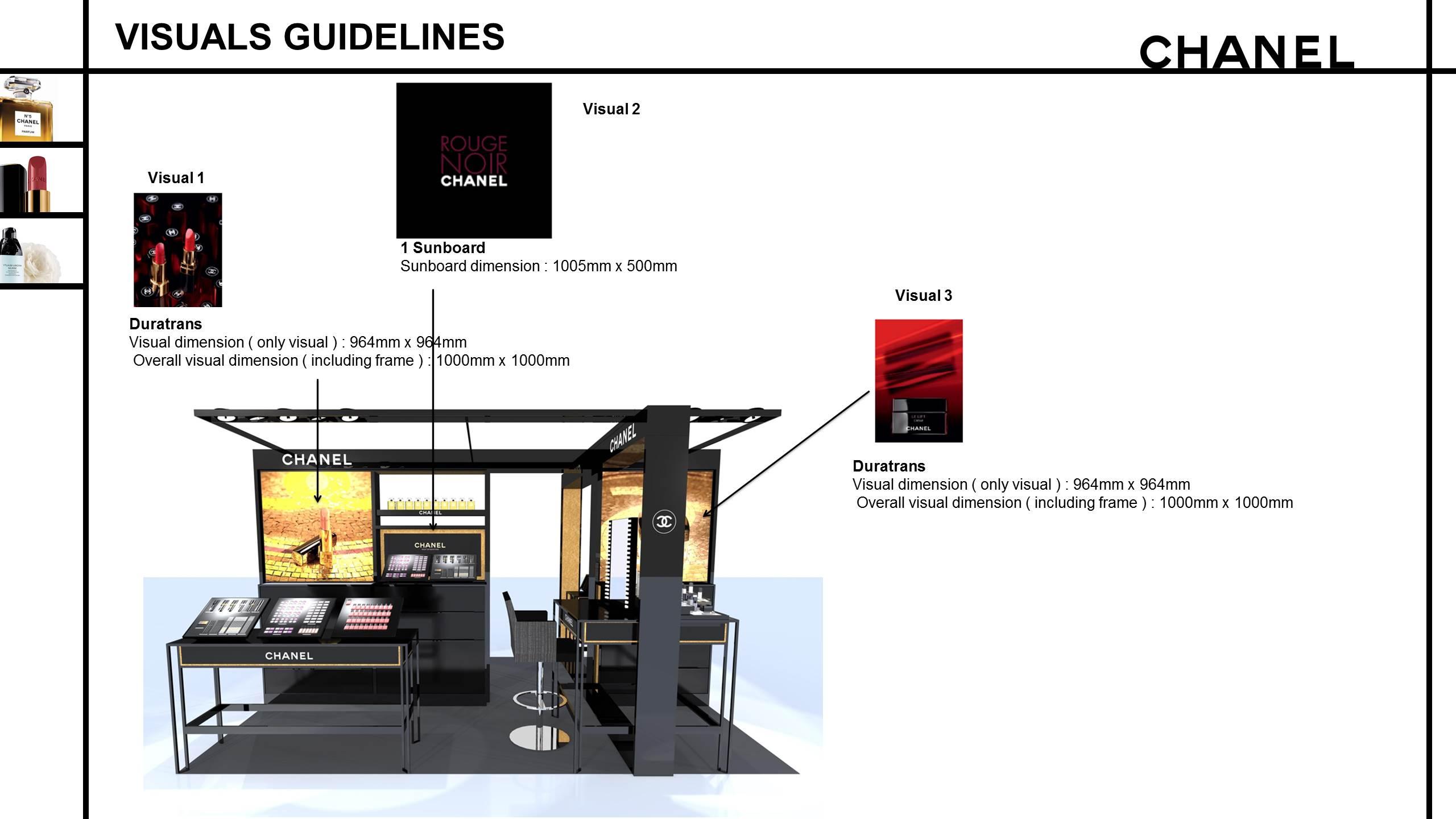 Palladium Podium guidelines VPB.22.09.14. ppt