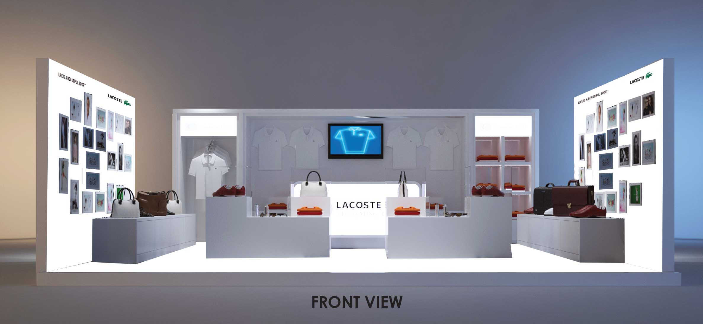 Lacoste-podium2-front-view