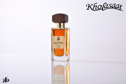Kholasaat Product Photography