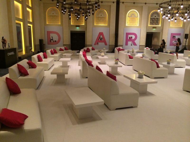 dare event (5)